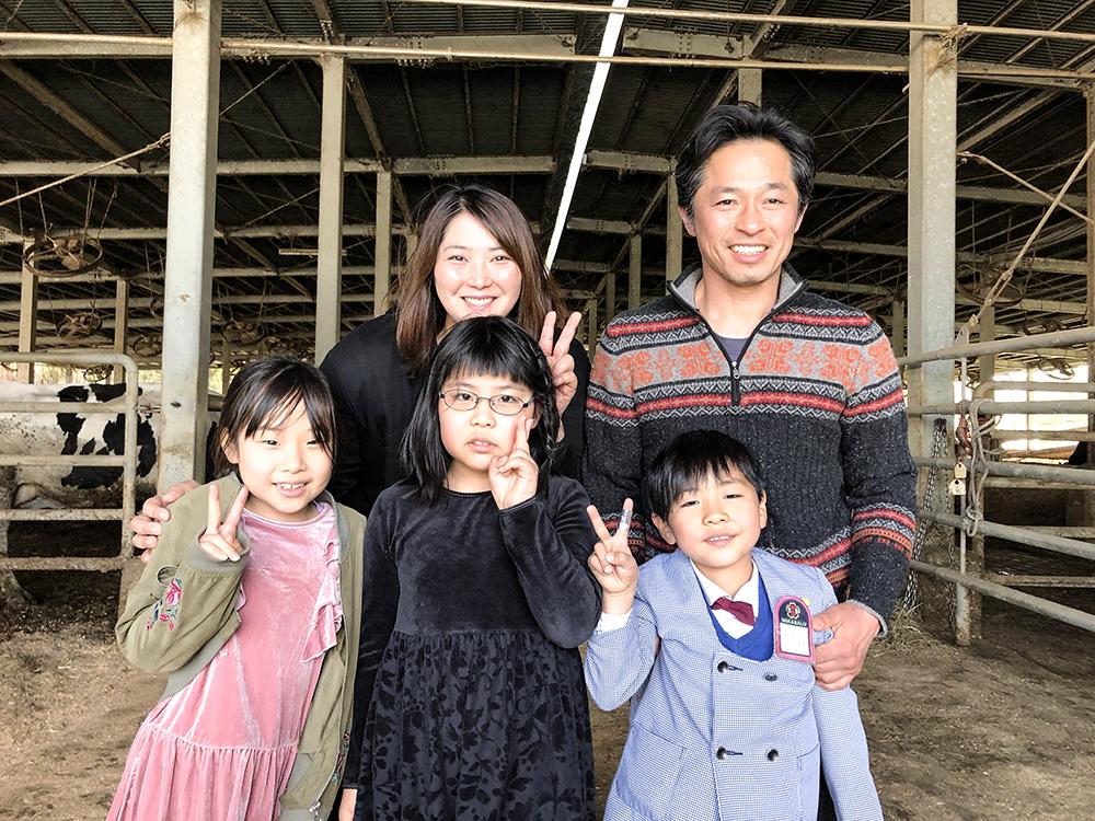 ANAのふるさと納税 | 佐賀県 みやき町のCK002 酪農家が本気で作った ...